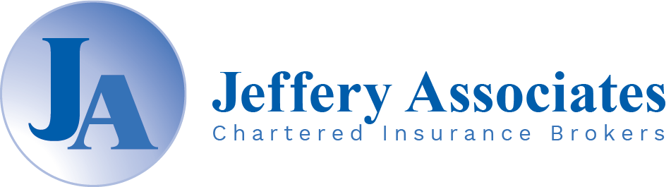 Jeffery Associates logo