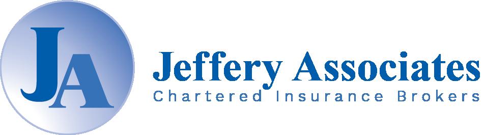 Jeffery Associates logo
